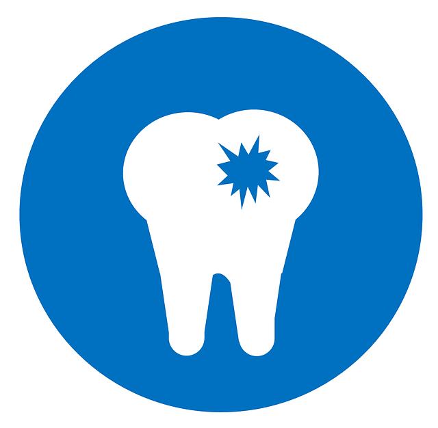 כתרי שן